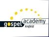 Link zur gospel academy krefeld