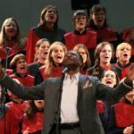 Foto 2 von Edwin Hawkins-Konzert am 29.05.2015
